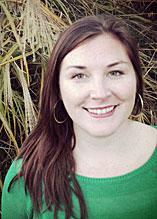 Valerie Moye