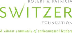 Robert & Patricia Switzer Foundation