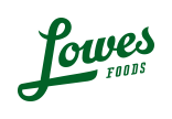 New Lowes Foods logo