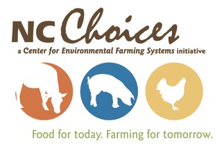 NC Choices logo