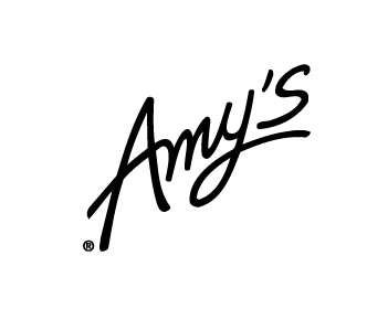 Amy's Kitchen logo