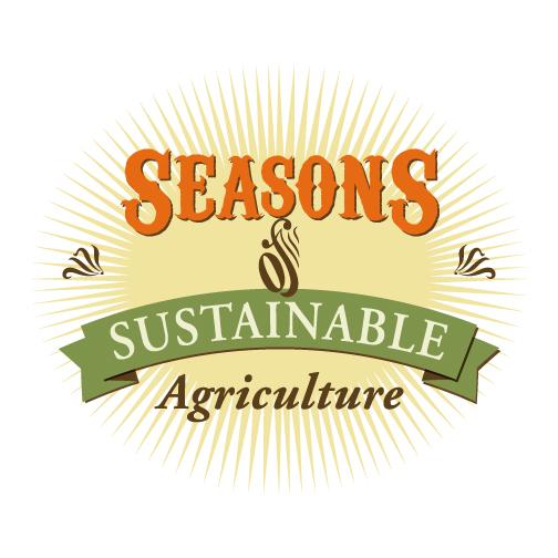 SOSA Logo