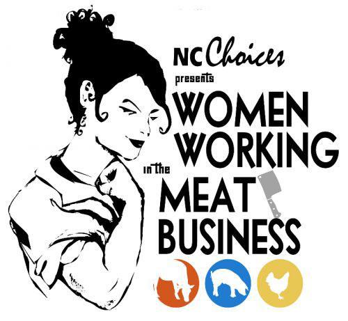 Meat Retreat Logo