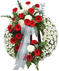 funeral flowers3