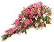 funeralflowers2