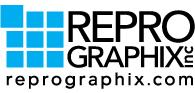 Repro Graphix