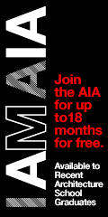 AIA New Grad Membership Information