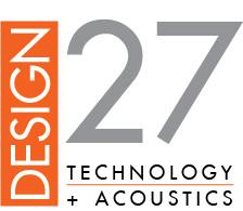 Design 27