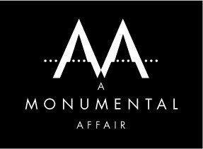 Monumental Affair