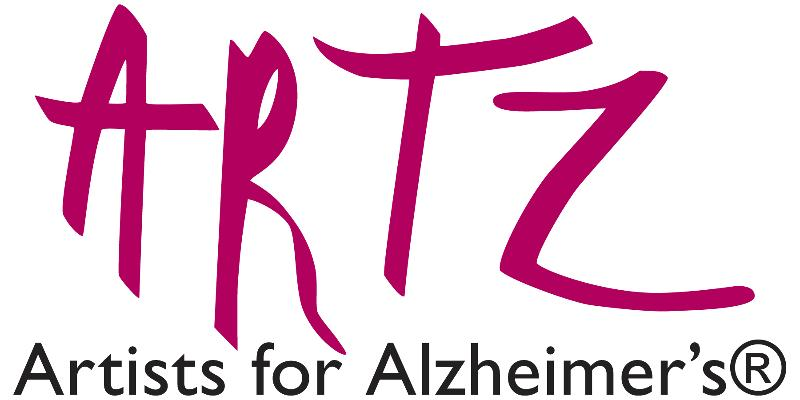 ARTZ: Artists for Alzheimer's