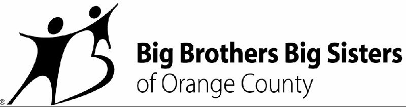 Big Brothers Big Sisters of Orange County, NY