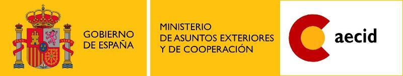 the Spanish Agency for International Development (AECID)