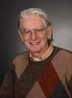 Vincent Smiles, Ph.D.