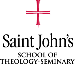 School of Theology�Seminary