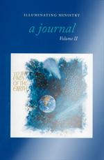 Illuminating Ministry Vol. 2