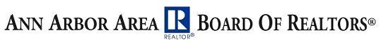 Ann Arbor Area Board of REALTORS®