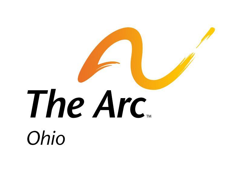 New Arc Logo