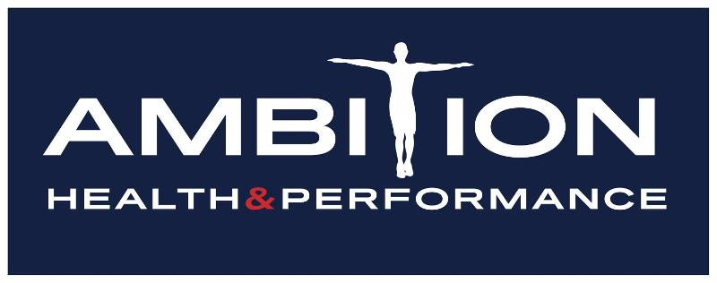 Ambition Health and Performance