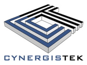 CynergisTek, Inc.