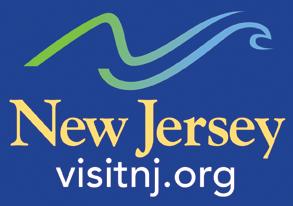 visitnj.org