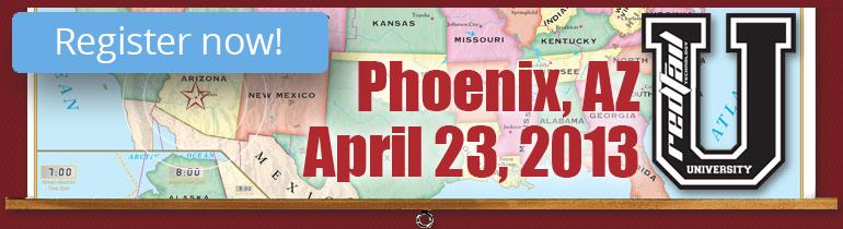 Phoenix RTU