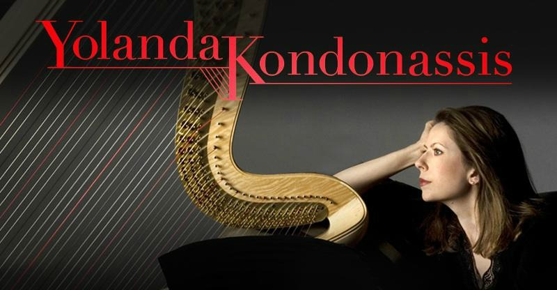 Yolonda Kondonassis New Website v1