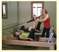 pfn pilates