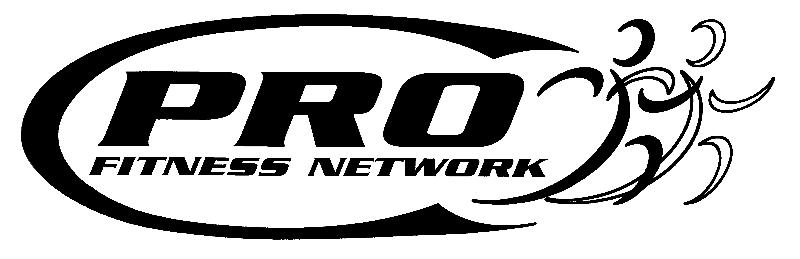 PFN logo