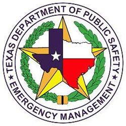 TDEM logo