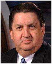 Thomas C Lambert - METRO - H-GAC Brown Bag Speaker