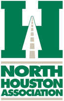 North Houston Association Logo