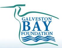 Galveston Bay Foundation Logo