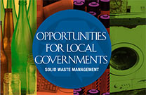Solid Waste Management Opportunities for Local Governments