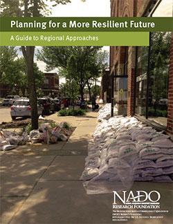 NADO Resiliency Publication