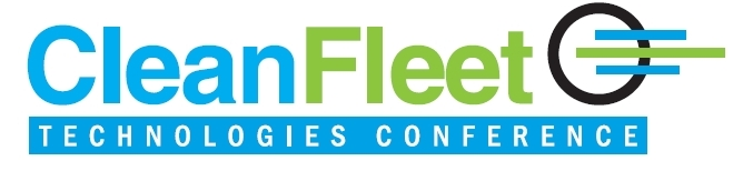 Clean Fleet Banner