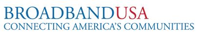 BroadBandUSA logo
