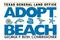 Adopt a Beach Logo 2015
