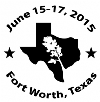 Keep Texas Beautiful Conference Logo