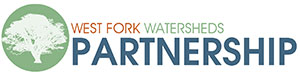 West Fork Watersheds Partnership