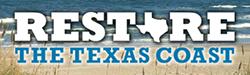 Restore Texas Coast
