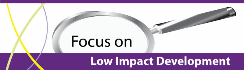 Focus on LID