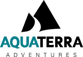 Aquaterra Adventures