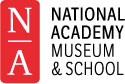 National Academy Museum and School