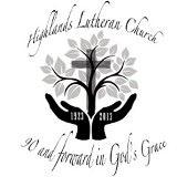 Highlands Lutheran Church 90th Anniversary Celebration