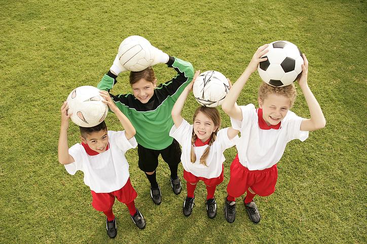 soccer_kids_silly.jpg