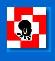 Selian Lutheran Hospital emblem