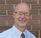 Pastor David Nichols