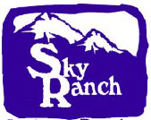 Sky Ranch Logo