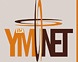 Youth Ministry Network emblem