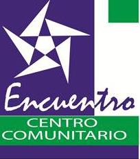 Encuentro Community Center of Cristo Rey Denver logo